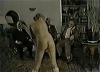 Deutscher Nostalgieporno Aufklärungsrolle Sexfilm