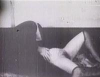 Vintage Sexfilm in voller Länge