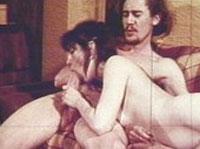 John Holmes klassik 70er Kultporno