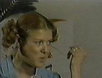 Deutscher Pornoszenenmix Vintage Retro Sexfilm