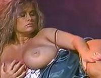 Trinity Loren die Frau mit den dicken Titten