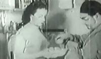 Pornofilm aus den 30er Jahren