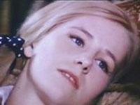 Kompletter Vintage Sexfilm Flossie