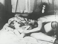 Lesbenporno von 1930