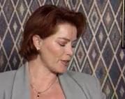 Das deutsche Hausfrauen Casting Teil 2