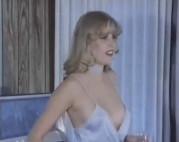 Ron Jeremy fickt ein blondes Luder