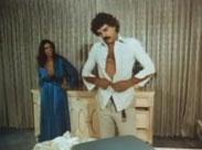 Kompletter Vintage Porno Spielfilm