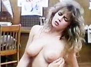 Ami Vintage Porno