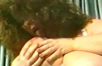 Pornos in den 80er jahren