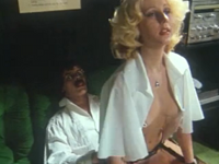 Deutscher Vintage Porno aus den 70ern