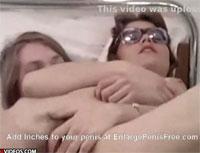 Klinik Porno 70er Jahre