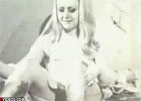 Naziporno aus dem Jahr 1935 Ariersex Vintagepornofilm