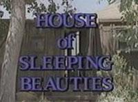Das Haus der schlafenden Frauen