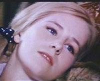 Flossie die Venus 70 er Jahre Porno Movie