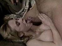 Titten, Ficken und Cumshot Compilation