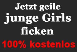 Geile Girls ficken