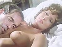 Porno aus den 50ern