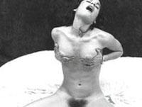 Verbotener Porno von 1930