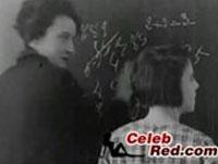Vintage Lehrer fickt Schulmädchen