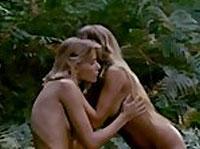 Emanuelle 4 – der Original Porno