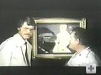 Kompletter Vintageporno Spielfilm