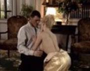 Gina Wild fickt sich durch die Hochzeitsgäste