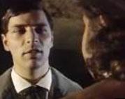 Dracula fickt die Jungfrauen bevor er sie beisst