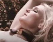 Das goldene Zeitalter des Pornofilms