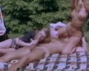vintage-sex-im-gruenen