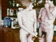 Wilder Sex im Jahre 1973