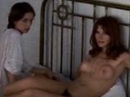 Ein verrückter Porno aus den 70er Jahren