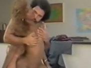 Ron Jeremy war ein echt geiler Stecher
