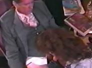 Ein blasen Porno aus den 80ern