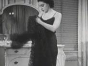 Frauen heimlich beim Umkleiden gefilmt