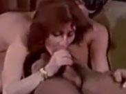 Ein türkischer Porno aus den 70ern