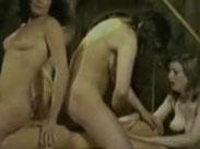 Deutsche Mädchen und ein reifer Schwanz