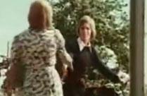 70er Fickfilm