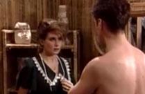 Rocco Siffredi Porno aus den 80ern