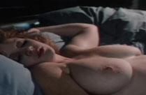 Geiler Retro Porno mit heissen jungen Schlampen