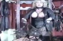 Deuscher Bizar Sex