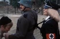 Geiler Spielfilmporno mit genialer Handlung
